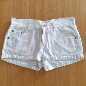 Sparkz shorts