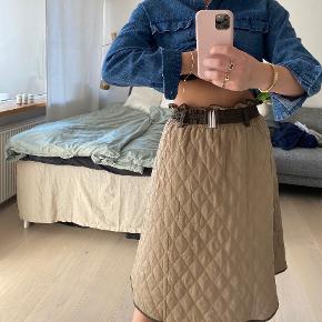Villa Collection nederdel