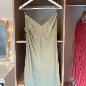 Glassons kjole