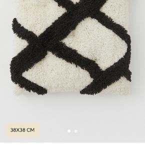 H&M pudebetræk