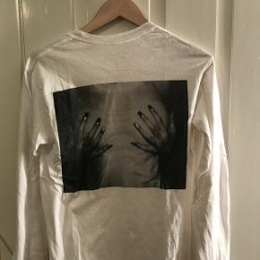 BydKylie-trøje