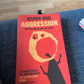 Læst en gang - uden overstregninger  Jesper Juul - forfatter