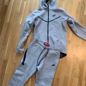 Nike andet jakkesæt