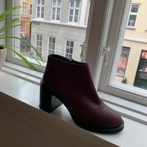 COS støvler