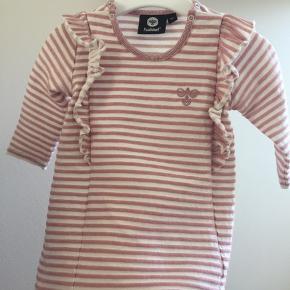 Lækker kjole fra Hummel ❤️ Se min shop for mere