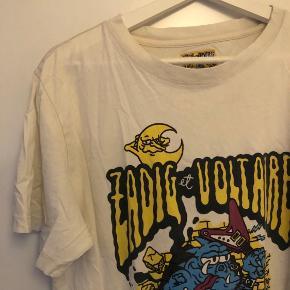 Zadig & Voltaire t-shirt