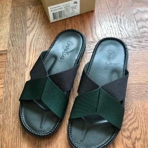 Lovelies sandaler