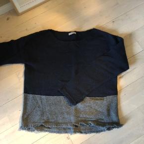 Hunkydory sweater