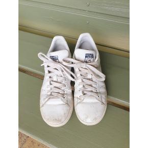 #Secondchancesummer Adidas stan smith Sælges billigt begrund af standen