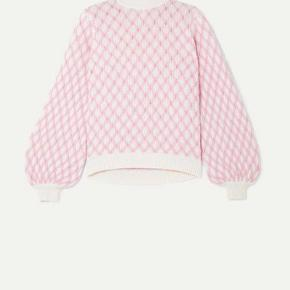 Stine Goya Sweater