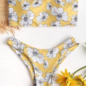 Zaful badetøj & beachwear