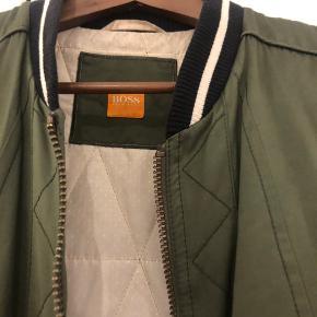 Boss Orange frakke
