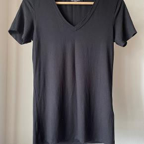 Ilse Jacobsen t-shirt