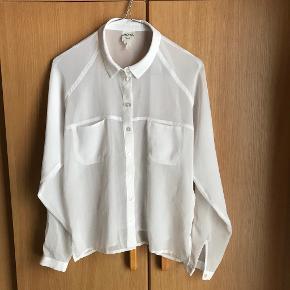 Monki skjorte