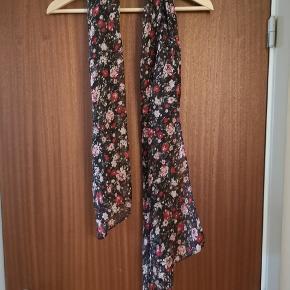 C&A tørklæde