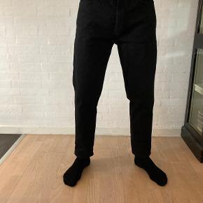 Zara Home bukser