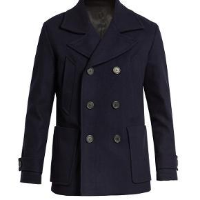 AMI frakke