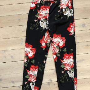Fine bukser fra Envii.