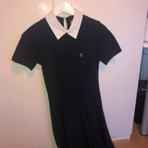 Les Deux kjole