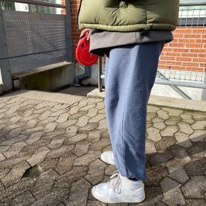 COLLUSION bukser