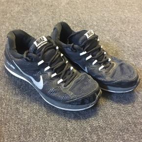 Nike Dual Fusionrun 3 BYD #30dayssellout