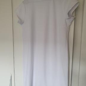 Seduce kjole