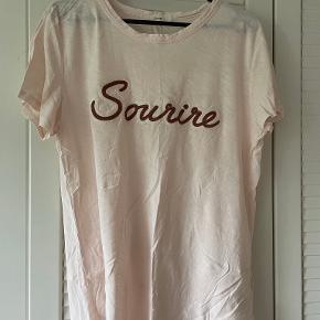 Levete t-shirt