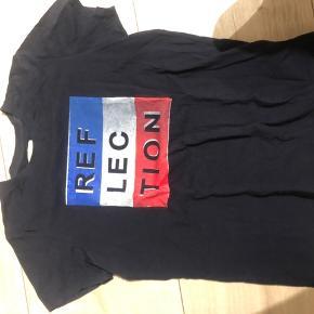Fed T-shirt fra Pullover