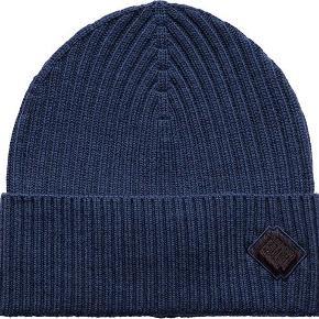 Eton hue & hat