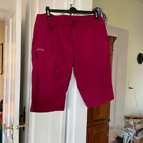 Lundhags shorts