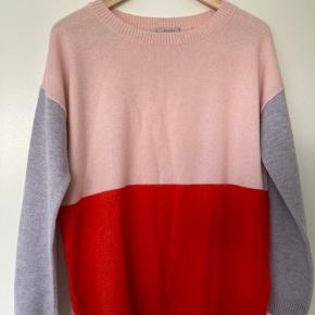 Hobbs sweater