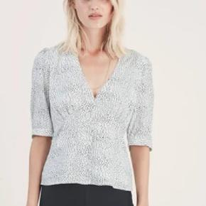 Gesutz Cathrin blouse str.36  #30dayssellout