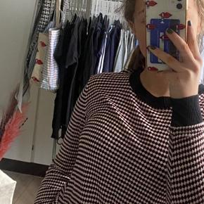 Kaffe bluse