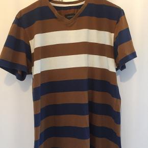 Evita Peroni t-shirt