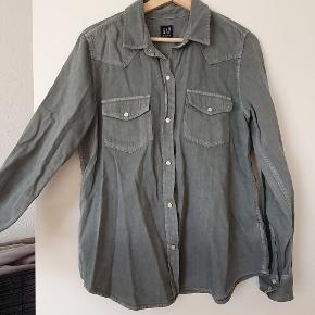 GAP skjorte