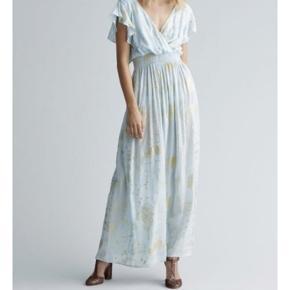 Super smuk kjole - stadig med tags - aldrig brugt