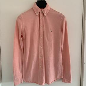 Ralph Lauren skjorte  Str. S.   Pæn stand