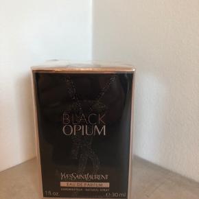 Black opium 30 ml.