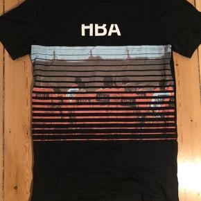 Hood By Air t-shirt