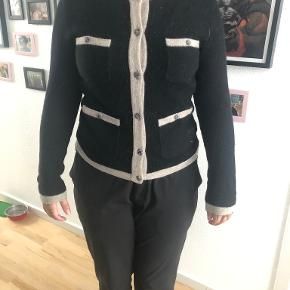 Önling cardigan