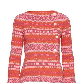 Jumperfabriken sweater