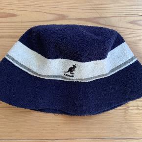 Kangol hue & hat