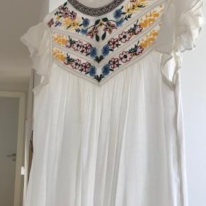 Cyrillus kjole