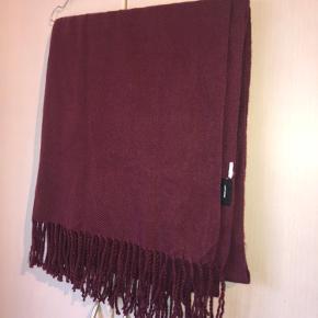 Vero Moda tørklæde
