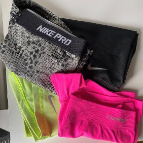 Nike Sportswear sportstøj