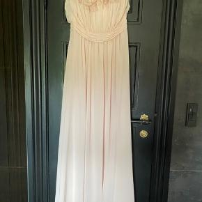 H&M galla & bryllup