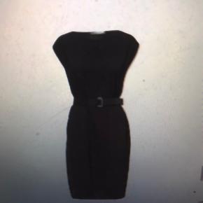 Cathrine Hammel kjole