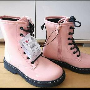 RESERVED andre sko til piger