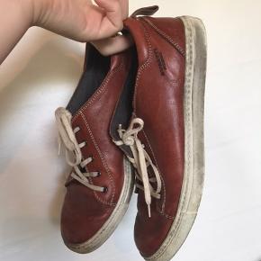 Bubetti sneakers