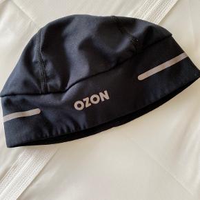 Ozon andet sportstøj